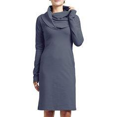 FIG Clothing Women's PIX Dress