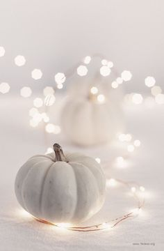 Five ideas for stylish Halloween decoration | 79 Ideas