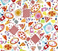 1000 images about pizza on pinterest pizza party digital scrapbook paper and printable paper. Black Bedroom Furniture Sets. Home Design Ideas
