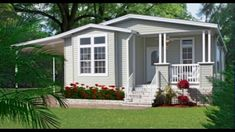 15 best manufactured homes images mobile homes for sale movable rh pinterest com