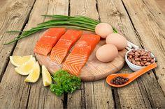 Na internetu nalézáme různé články a diskuze o tom, že proteinová dieta nám zajistí rychlé a účinné zhubnutí. Jsou proteiny ve stravě opravdu klíčem ktrvalému snížení váhy? Proteinová (neboli bílkovinná či ketogenní) dieta byla populární v70. letech a dnes se znovu …
