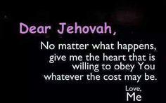 Jehova vittne dating service