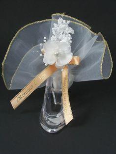 favour Glass Slipper, Wedding Favors, Centerpieces, Wedding Planning, Pastel, Advice, Souvenirs, Decorations, Wedding Keepsakes