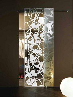 6b2fff7d8 porta de vidro desenhada closet Banheira De Vidro