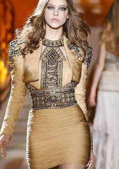 iluvsnoopy014:  Zuhair Murad Spring 2011 Couture