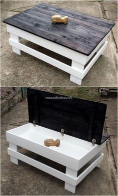 nice 39 Furniture Pallet Projects You Can DIY for Your Home https://matchness.com/2017/12/16/39-furniture-pallet-projects-can-diy-home/
