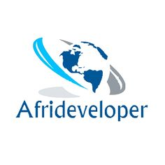 Best and cheapest web development services South Africa