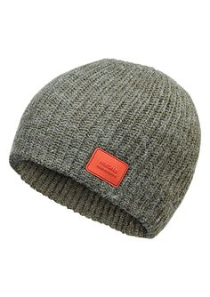 e018b0fe681 203 Best Slouch Beanie images in 2019
