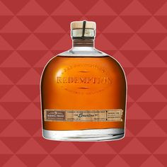 i'm thirsty When youre ready to shell out some dough for your bourbon, these are the bottles you should buy. Explore today at . Best Bourbon Whiskey, Bourbon Cocktails, Cigars And Whiskey, Bourbon Barrel, Scotch Whiskey, Whisky, Bourbon Liquor, Whiskey Glasses, Drinks Alcohol Recipes