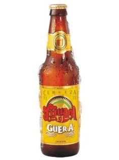 Tijuana Güera, Tijuana- this is some great stuff