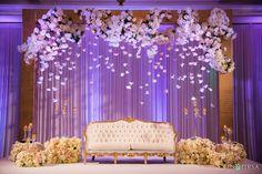 Sravya & Subir Wedding Preview