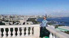 Wind Skirt, Plein Air, Sky Full