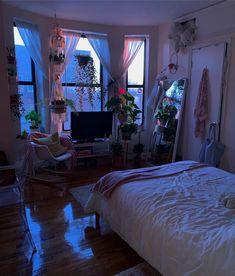 - Chloe Pierre - Wohnzimmer -Shell auf - Chloe Pierre - Wohnzimmer - Best DIY Wall Art Ideas 30 Cozy Bohemian Bedroom Ideas for Your First Apartment