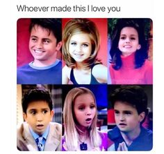 – Funny Duck – Funny Duck meme – – The post Monica so cute appeared first on Gag Dad. The post Monica so cute appeared first on Friends Memes. Tv: Friends, Friends Cast, Friends Episodes, Friends Moments, Friends Series, Friends Tv Show, Friends Forever, Friends Funniest Moments, Funny Friend Memes