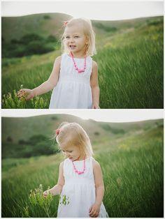 Salt Lake City Family Photographer Bloom and Grow Photography