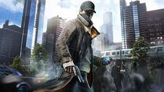 Just wanted to inform you guys that you can get Watch Dogs on PC for free on uplay starting tomorrow! (November 7th)