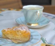 Recipe Lemon Tart by foodieforever - Recipe of category Baking - sweet