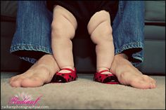 The leg rolls make it complete. #photography #kids #dads