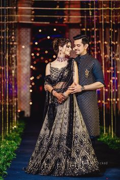 Boisterous Ludhiana Wedding of a Decorator Bride in Jaw-Dropping Looks Bridal Poses, Pre Wedding Photoshoot, Wedding Poses, Wedding Couples, Wedding Stills, Wedding Updo, Indian Wedding Couple Photography, Indian Wedding Photos, Bridal Photography