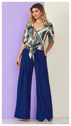 LOOKBOOK 5 – Cora Canela Fashion Pants, Look Fashion, Hijab Fashion, Trendy Fashion, Fashion Dresses, Womens Fashion, Office Outfits, Chic Outfits, Fall Outfits