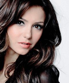 Nina Dobrev - You, the wonderful fandom who gave more love, support and passion than anyone could have ever imagined seven years ago, when a young Degrassi girl from Canada showed up in LA to audition for that Twilight TV show.
