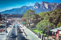 Busteni si Sinaia - 29 & 30 August 2015 - Romulus ANGHEL - Picasa Web Albums 30 August, Picasa Web Albums, Street View, Photos, Pictures