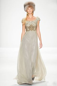 Love this Badgley Mischka gown? REPIN it and it could be yours to rent next season on RTR!