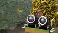Wii Games, Super Smash Bros, Nintendo Wii