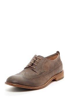 def42c591090 ECCO Men s Footwear  Portisco Oxford Classy Dress