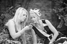 Wedding photographer Sussex, Surrey & Hampshire » Wedding photographer in Sussex, Surrey & Hampshire » page 26