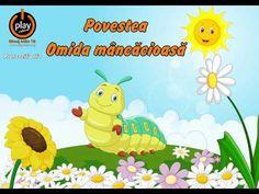 Omida mancacioasa - YouTube Pikachu, Youtube, Fictional Characters, Fantasy Characters, Youtubers, Youtube Movies