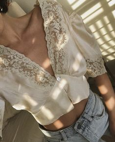 casual summer outfits for women Look Fashion, Fashion Beauty, Fashion Outfits, Womens Fashion, Fashion Tips, Fashion Ideas, Fashion Hacks, Grunge Fashion, Fashion Boots