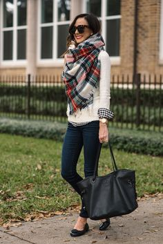 this scarf is under $35 - repin & share!
