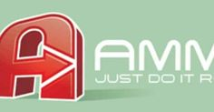 Ammyy Admin 2017 Software Free Download Setup in the latest version for Windows. #1 program for remote desktop assistance, administration and teaching.
