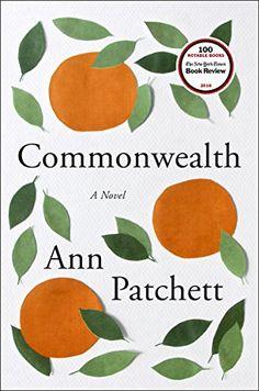 Commonwealth by Ann Patchett https://www.amazon.com/dp/0062491792/ref=cm_sw_r_pi_dp_x_VqczybY0CJR3Q