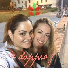 La Doppia G #giruland #diariodiviaggio #scopri #travelblog