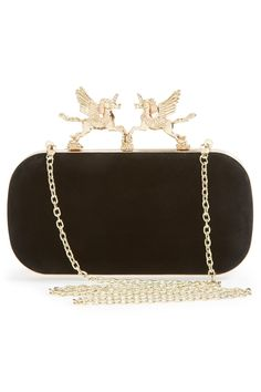 b41c7a8a64 Unicorn Clutch by Natasha Couture on  nordstrom rack Nordstrom Rack