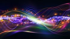 Why Sound Heals | Cymatics, Entrainment, Mandalas, Frequencies and DNA