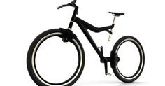 http://www.designbuzz.com/entry/suave-italian-bicycle-concept-where-less-is-more/#