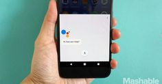 #World #News  Google Assistant is finally coming to a lot more Android devices  #StopRussianAggression #lbloggers @thebloggerspost