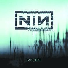Nine Inch Nails - With Teeth (2005) Favorite tracks: ATLITW, Love Is Not Enough, With Teeth, Only, Getting Smaller, The Line Begins To Blur, Beside You In Time
