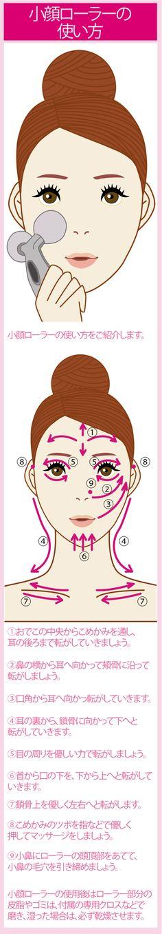 Facial, Skincare, Exercise, Diet, Beauty, Ejercicio, Facial Treatment, Facial Care, Skincare Routine