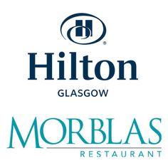 Gerry's Kitchen: Review - Morblas Restaurant @ Hilton Glasgow, Will...