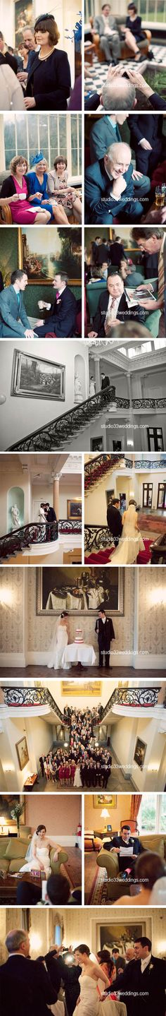 We're passionate, visual storytellers here to capture the adventure that is your wedding day! Park House, Storytelling, Wedding Day, Wedding Inspiration, Wedding Photography, Studio, Ideas, Pi Day Wedding, Marriage Anniversary