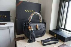 gucci Bag, ID : 39396(FORSALE:a@yybags.com), gucci products, 噩賵鬲卮賷, where to buy gucci online, gucci purses for sale, gucci dresses on sale, gucc bag, gucci designer travel wallet, black gucci handbag, gucci watches, gucci leather ladies wallets, where gu