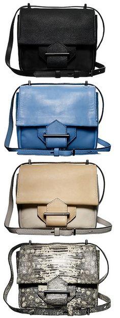 6ac4846587a2 IDesignerBagH 2013 new designer handbags online outlet
