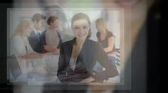 Click this site http://yourbalancesheetllc.com/ for more information on Tax Preparation For Small Businesses Mukilteo. Every business needs an accountant who can keep the financial records intact without any problem. Tax Preparation For Small Businesses Mukilteo is getting popular these days because of its efficient services in comparison to other major accounting outsourcing firms.  Follow us https://en.gravatar.com/bookkeeperservicesforsmallbusinessmukilteo