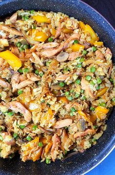 20 Healthy And Easy Egg Recipes For Kids Egg Recipes For Kids, Easy Egg Recipes, Healthy Recipes, No Cook Meals, Kids Meals, Fast Food List, Organic Dinner Recipes, Keto Fast Food Options, Healthy Breakfast Casserole