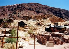 Image Detail for - Pictures of Calico Ghost Town Regional Park in San Bernardino County, CA.A partially restored silver rush town located near Barstow.visited this town when I was a little girl Great Places, Places Ive Been, Calico Ghost Town, San Bernardino County, Virginia City, Tourist Trap, Ghost Towns, Abandoned Places, The Great Outdoors