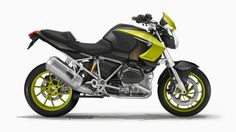 2014 BMW R1200R Concept by Nicolas Petit Bmw Boxer, Bmw Motorcycles, Motorbikes, Honda, Cafe Racers, Concept, Vehicles, Bike Ideas, Vroom Vroom